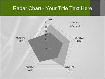 0000080552 PowerPoint Template - Slide 51
