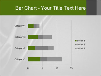 0000080552 PowerPoint Template - Slide 52