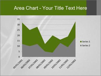 0000080552 PowerPoint Template - Slide 53