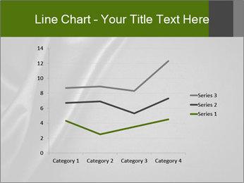 0000080552 PowerPoint Template - Slide 54