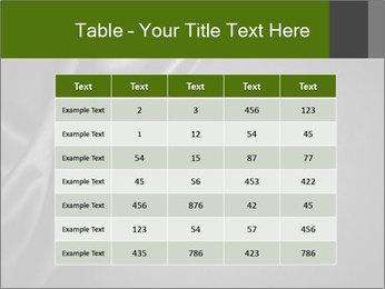0000080552 PowerPoint Template - Slide 55