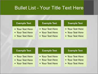0000080552 PowerPoint Templates - Slide 56