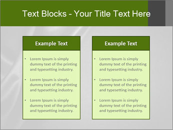 0000080552 PowerPoint Templates - Slide 57