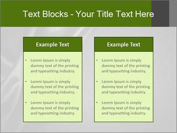 0000080552 PowerPoint Template - Slide 57