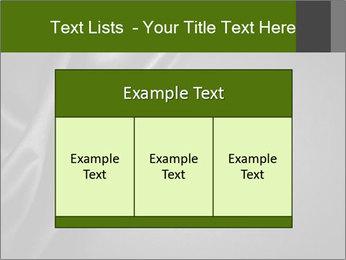 0000080552 PowerPoint Template - Slide 59