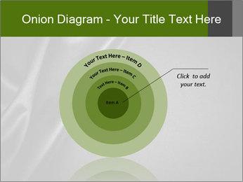 0000080552 PowerPoint Template - Slide 61