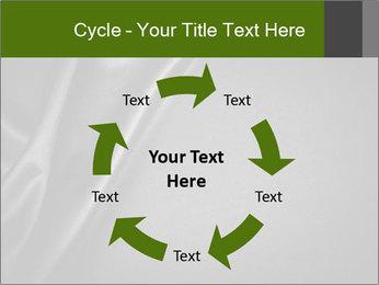 0000080552 PowerPoint Template - Slide 62