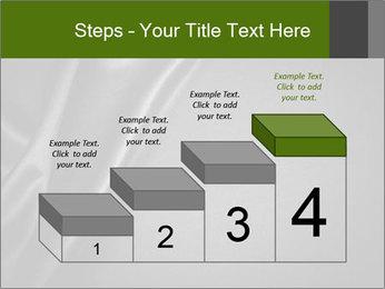 0000080552 PowerPoint Template - Slide 64