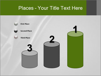 0000080552 PowerPoint Templates - Slide 65