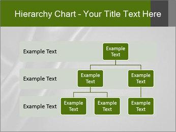 0000080552 PowerPoint Template - Slide 67