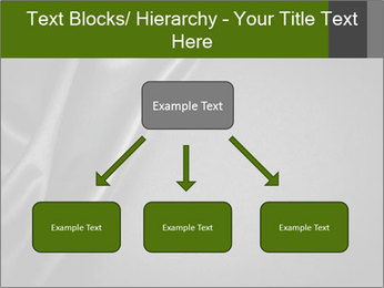 0000080552 PowerPoint Templates - Slide 69