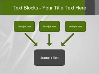 0000080552 PowerPoint Templates - Slide 70