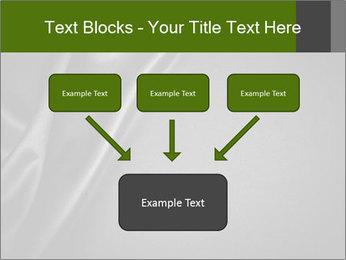 0000080552 PowerPoint Template - Slide 70