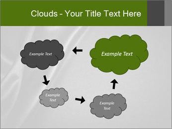 0000080552 PowerPoint Template - Slide 72