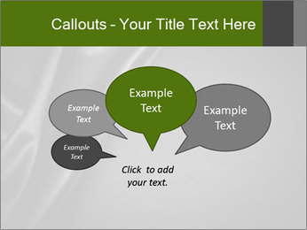 0000080552 PowerPoint Templates - Slide 73