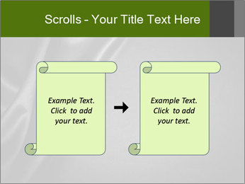 0000080552 PowerPoint Templates - Slide 74