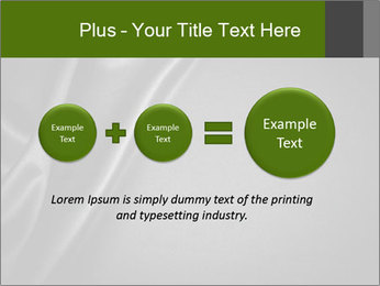 0000080552 PowerPoint Templates - Slide 75