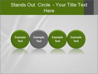 0000080552 PowerPoint Template - Slide 76