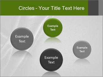 0000080552 PowerPoint Template - Slide 77