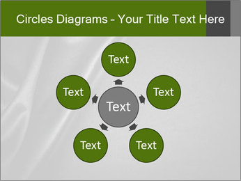 0000080552 PowerPoint Templates - Slide 78