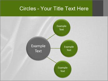 0000080552 PowerPoint Template - Slide 79