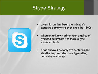 0000080552 PowerPoint Templates - Slide 8