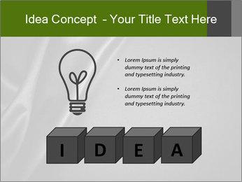 0000080552 PowerPoint Template - Slide 80