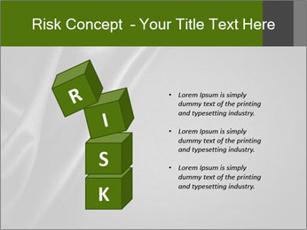 0000080552 PowerPoint Templates - Slide 81