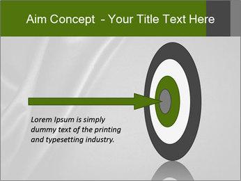 0000080552 PowerPoint Template - Slide 83