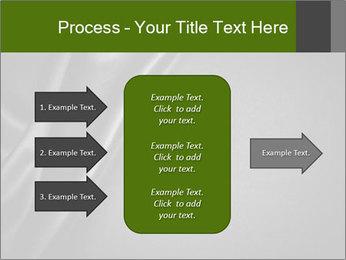 0000080552 PowerPoint Template - Slide 85