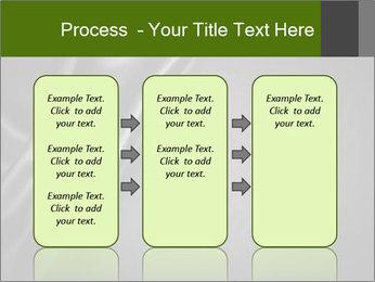 0000080552 PowerPoint Template - Slide 86