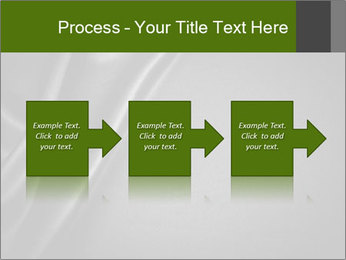 0000080552 PowerPoint Template - Slide 88