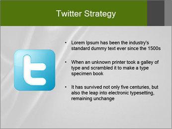 0000080552 PowerPoint Template - Slide 9