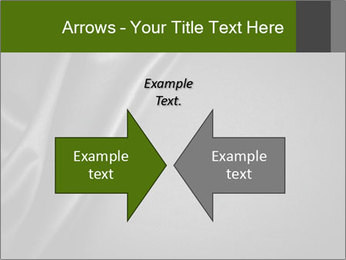 0000080552 PowerPoint Template - Slide 90