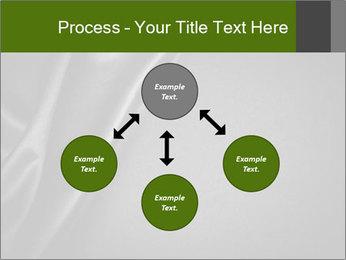 0000080552 PowerPoint Template - Slide 91