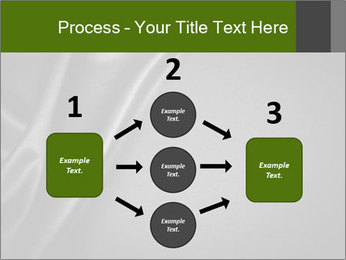 0000080552 PowerPoint Templates - Slide 92