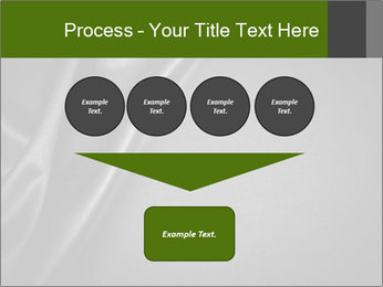0000080552 PowerPoint Templates - Slide 93