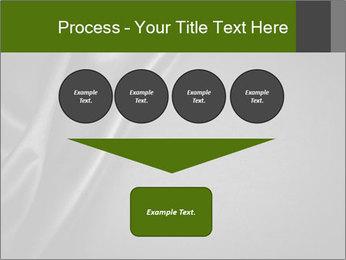0000080552 PowerPoint Template - Slide 93