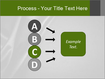 0000080552 PowerPoint Templates - Slide 94
