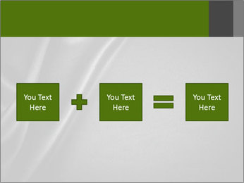 0000080552 PowerPoint Templates - Slide 95