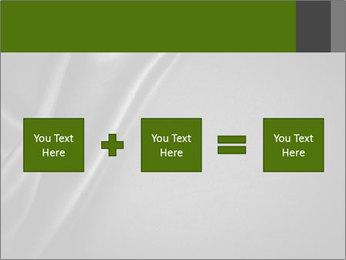 0000080552 PowerPoint Template - Slide 95