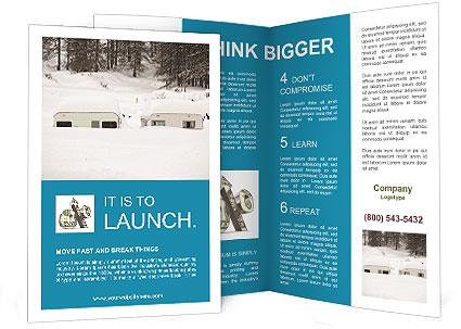 0000080553 Brochure Templates