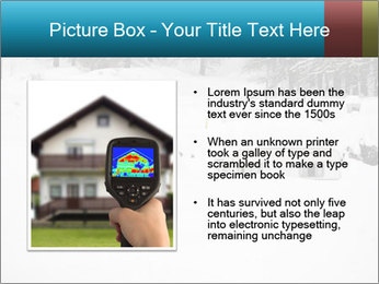 0000080553 PowerPoint Template - Slide 13