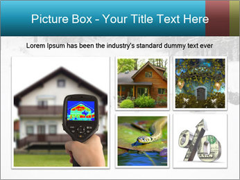 0000080553 PowerPoint Template - Slide 19
