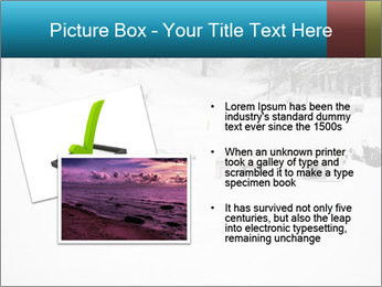 0000080553 PowerPoint Template - Slide 20