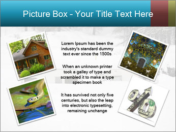 0000080553 PowerPoint Template - Slide 24