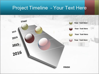 0000080553 PowerPoint Template - Slide 26