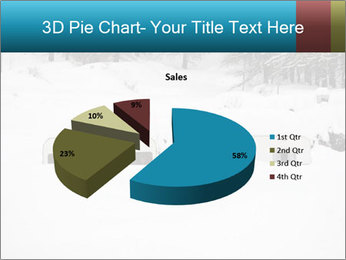 0000080553 PowerPoint Template - Slide 35