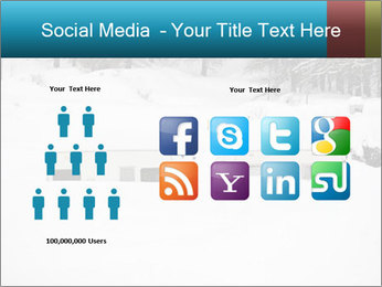 0000080553 PowerPoint Template - Slide 5