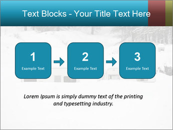 0000080553 PowerPoint Template - Slide 71